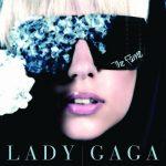 Lady Gagaの人気曲ランキング!名曲を余すことなくご紹介!