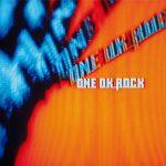 ONE OK ROCKの鉄板人気曲ランキング!CMのあの曲も