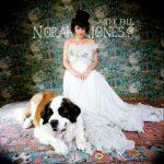 ノラ・ジョーンズの人気曲ランキング!鉄板のオススメ曲はコレ!