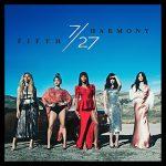 知らないとマズイ!Fifth Harmonyの定番人気曲ランキング