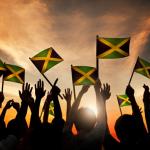 Reggae好きは知っておきたい!オススメのRiddim20選