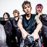 ONE OK ROCKのオススメ名曲ランキング!代表的な10曲をご紹介