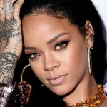 Rihanna(リアーナ)の人気曲ランキング!必聴の名曲を10曲厳選!