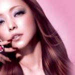 安室奈美恵の名曲ランキング!絶対に聴いて欲しい10曲を厳選!