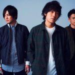back numberの人気曲ランキングTOP10!必聴の名曲達をご紹介!