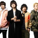BUMP OF CHICKEN(バンプ)の人気曲ランキング!必聴の名曲をご紹介!