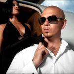 Pitbull(ピットブル)の人気曲ランキング!絶対に盛り上がる曲をご紹介