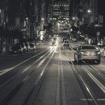 夜のドライブの雰囲気を更によくしてくれるオススメ洋楽曲20選
