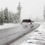冬のドライブにオススメな洋楽曲20選!名曲を聞いて心を温めよう!
