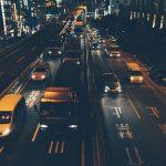夜のドライブ中におすすめ!夜の雰囲気にピッタリな曲20選!