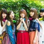 Little Glee Monster(リトグリ)の人気曲ランキング!名曲を10曲ご紹介!