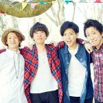 sumikaの人気曲ランキング!絶対に聞いて欲しい10曲をご紹介