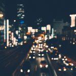 夜の高速をドライブする時に是非聞いて欲しいオススメの曲20選!