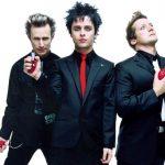 Green Dayの絶対に聴いて欲しい人気曲ランキングTOP10