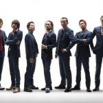 東京スカパラダイスオーケストラの絶対に知っておきたい人気曲10選
