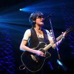 スガシカオの名曲ランキングTOP10!代表的な10曲をご紹介!