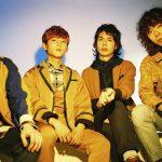 OKAMOTO'Sの人気曲ランキング!代表的な10曲をご紹介!