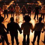 文化祭のダンスで踊れば超絶盛り上がるオススメの曲20選!