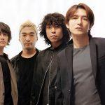 国民的人気バンド!Mr.Childrenの必聴人気曲ランキングTOP10