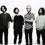 ONE OK ROCKファンがオススメする!至極の恋愛ソング10選!