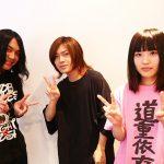ヤバイTシャツ屋さんのオススメ曲10選!ヤバT好きがご紹介!