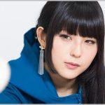 DAOKOのオススメ曲ランキングTOP10!人気の10曲をご紹介!