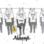 Nulbarich(ナルバリッチ)の人気曲ランキングTOP10!ファンがご紹介!