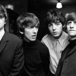 ビートルズの人気曲ランキングTOP10!伝説の名曲を10曲ご紹介!