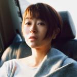 宇多田ヒカルの人気曲10選!新旧問わず間違いない名曲をご紹介