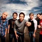 Simple Plan(シンプル・プラン)の必聴人気曲ランキングTOP10!
