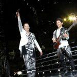 DREAM COME TRUE(ドリカム)の人気曲10選!必聴の名曲をご紹介!