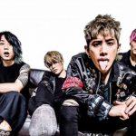 ONE OK ROCKのボーカルTakaの5つの魅力!だからTakaは人気がある!