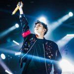 ONE OK ROCKのバラード名曲15選!コレは聴いておくべし