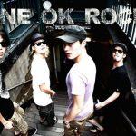 ONE OK ROCK(ワンオク)の海外での評価は?世界で活躍できる?