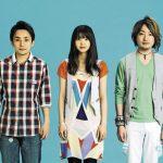 「いきものがかり」の人気曲ランキングTOP10!ファンが選んだ10曲をご紹介!