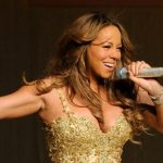 Mariah Carey(マライア・キャリー)の人気曲ランキングTOP10!至極の名曲をご紹介
