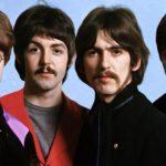 ビートルズの5つの魅力をご紹介!だから彼らの音楽は素晴らしい!