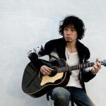 斉藤和義は何故人気なのか?彼が人気な5つの理由をご紹介!