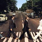 ビートルズは何故天才と言われるのか?5つの理由をご紹介!