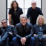 Bon Jovi(ボン・ジョビ)の人気曲ランキングTOP10!必聴の名曲をご紹介!