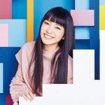 miwaの人気を高める5つの魅力とは!ただ可愛いだけじゃない!