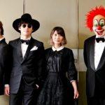 SEKAI NO OWARIの5つの魅力!セカオワの人気の秘密をご紹介!
