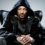 Snoop Dogg(スヌープ・ドッグ)の必聴人気曲ランキングTOP10!