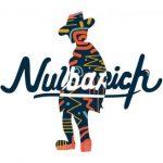 ナルバリッチは何故人気なのか?人気を高める5つの理由をご紹介!