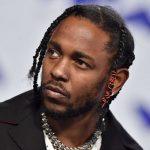 Kendrick Lamar(ケンドリック・ラマー)の人気曲ランキングTOP10