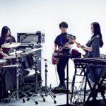 サカナクションのボーカル「山口一郎」の5つの魅力をご紹介!