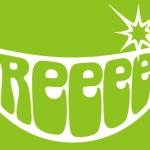 GReeeeNの人気を高める5つの魅力!だから彼らは人気が尽きない!