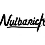 ナルバリッチの5つの魅力!新進気鋭のアーティストの魅力に迫る!