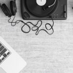 2018年オススメの音楽ストリーミング配信9選!定額音楽配信を徹底比較