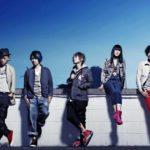 Aqua Timezの人気を高める5つの魅力!平成を代表するバンドの魅力に迫る!